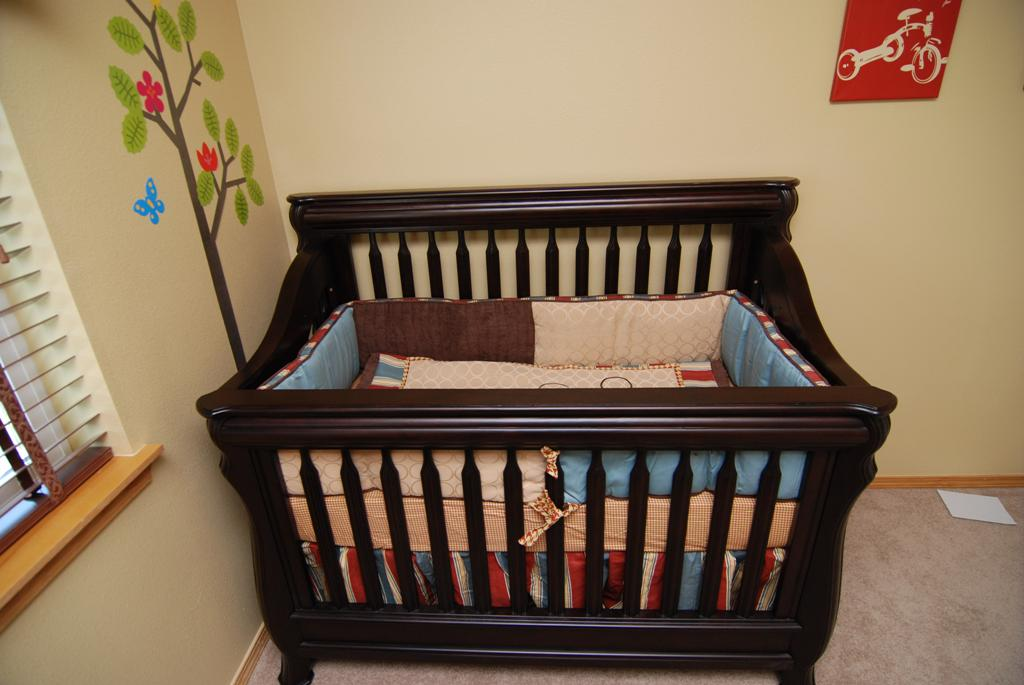 Corner twin beds with storage quotes for Double decker crib